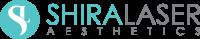 Shira Laser Aesthetics Logo