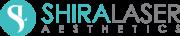 Shira Laser Logo